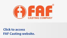 https://fafvalve.vn/wp-content/uploads/2019/10/faf-casting-company.jpg